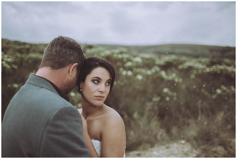 Ronel Kruger Cape Town Wedding and Lifestyle Photographer_4547.jpg