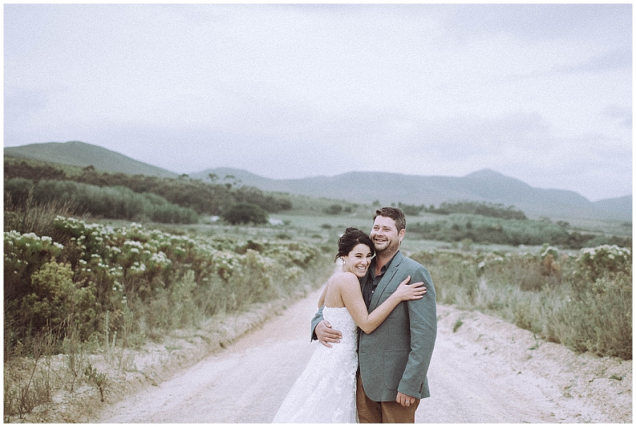 Ronel Kruger Cape Town Wedding and Lifestyle Photographer_4549.jpg