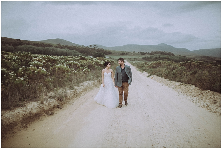 Ronel Kruger Cape Town Wedding and Lifestyle Photographer_4548.jpg