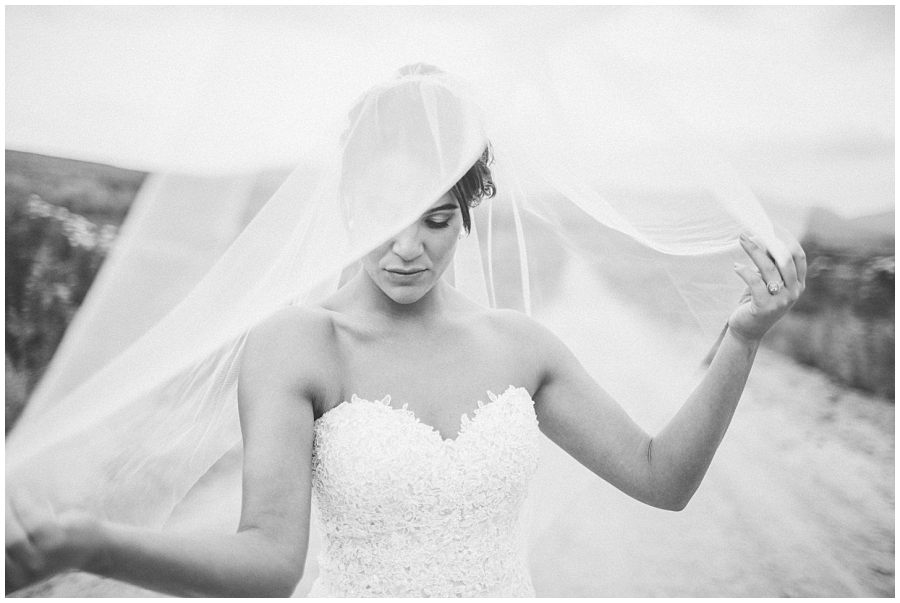 Ronel Kruger Cape Town Wedding and Lifestyle Photographer_4550.jpg