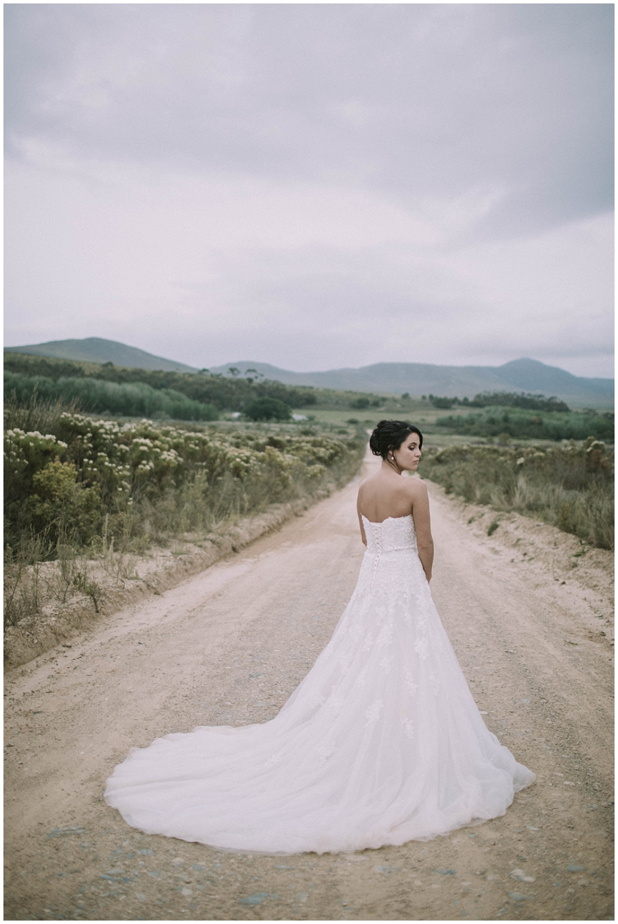 Ronel Kruger Cape Town Wedding and Lifestyle Photographer_4553.jpg