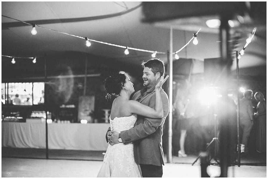 Ronel Kruger Cape Town Wedding and Lifestyle Photographer_4573.jpg