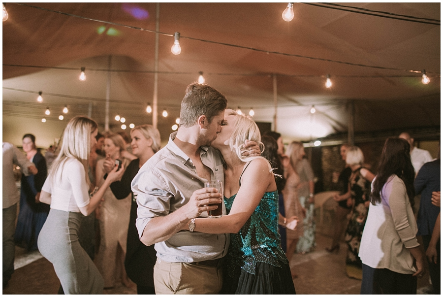 Ronel Kruger Cape Town Wedding and Lifestyle Photographer_4576.jpg