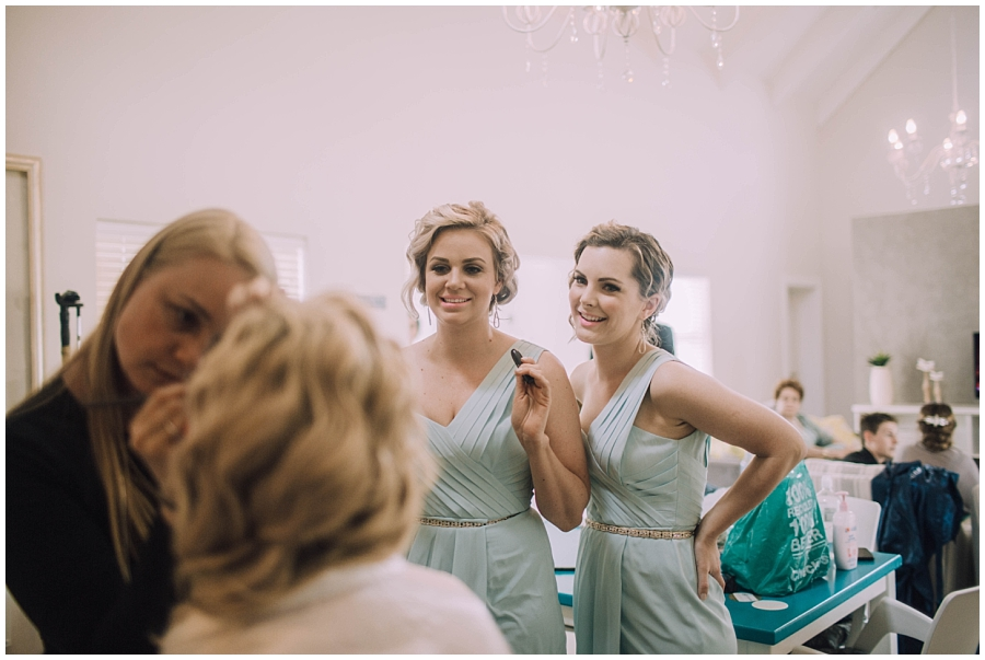 Ronel Kruger Cape Town Wedding and Lifestyle Photographer_4835.jpg