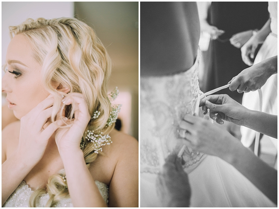 Ronel Kruger Cape Town Wedding and Lifestyle Photographer_4844.jpg