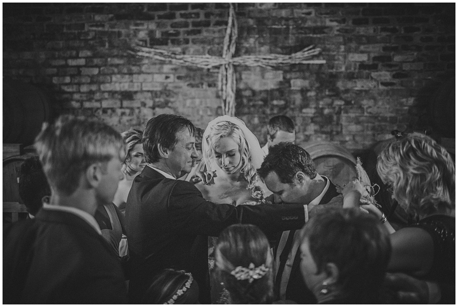 Ronel Kruger Cape Town Wedding and Lifestyle Photographer_4912.jpg
