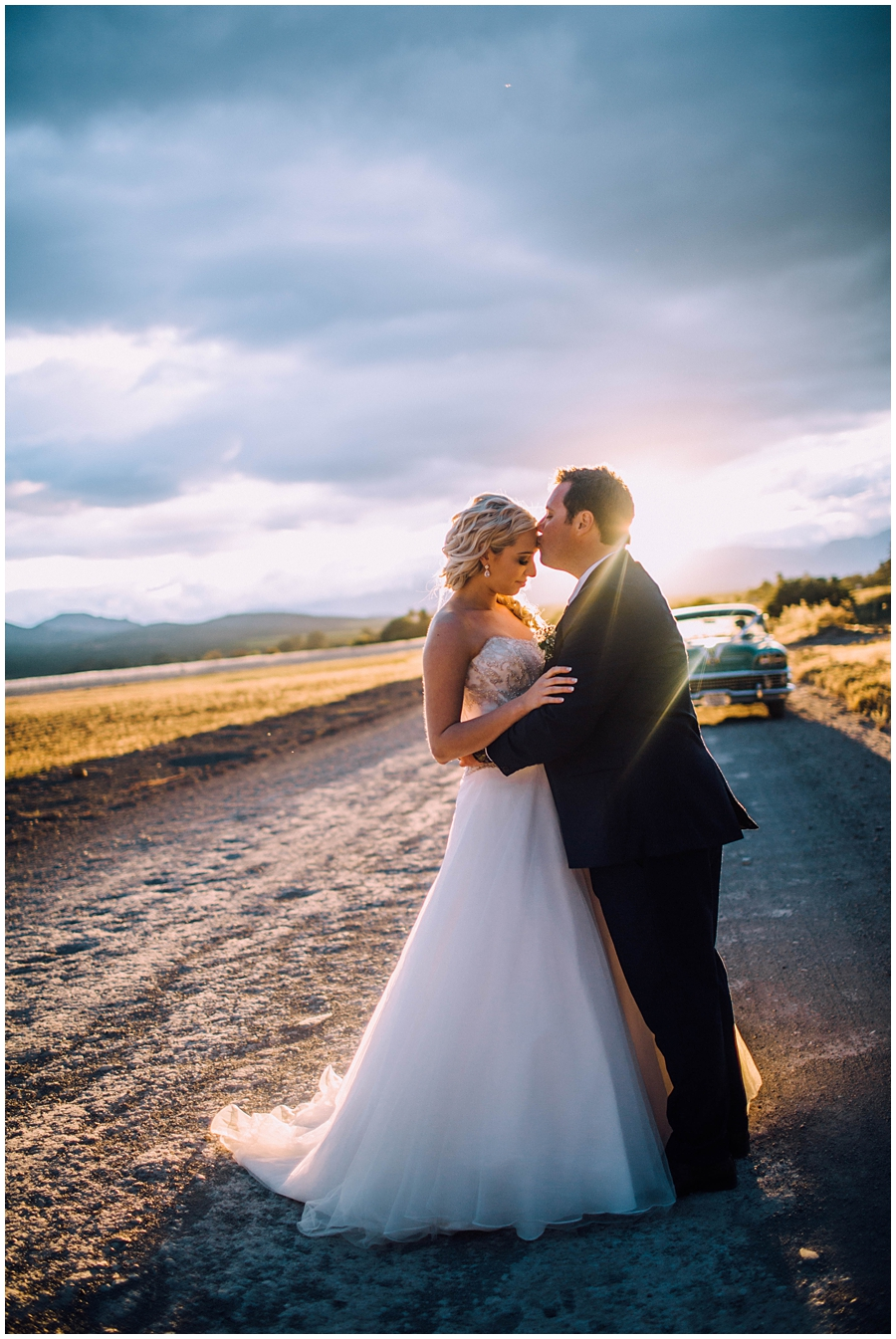 Ronel Kruger Cape Town Wedding and Lifestyle Photographer_4929.jpg