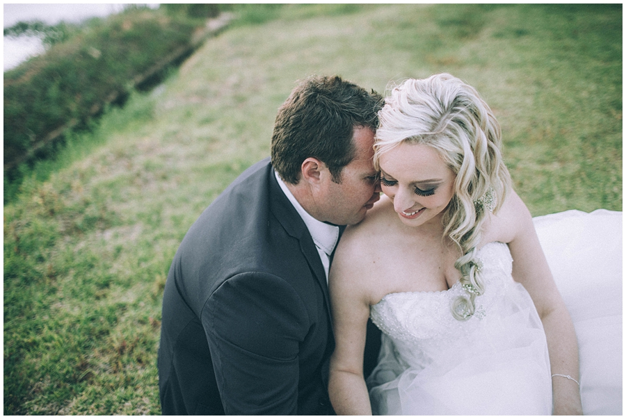 Ronel Kruger Cape Town Wedding and Lifestyle Photographer_4933.jpg