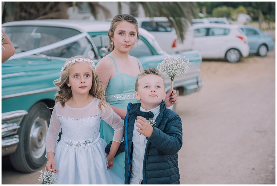 Ronel Kruger Cape Town Wedding and Lifestyle Photographer_4960.jpg