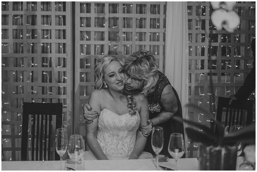 Ronel Kruger Cape Town Wedding and Lifestyle Photographer_4961.jpg