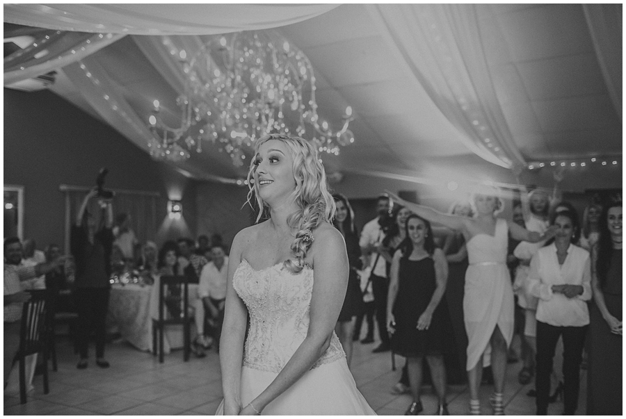 Ronel Kruger Cape Town Wedding and Lifestyle Photographer_4988.jpg