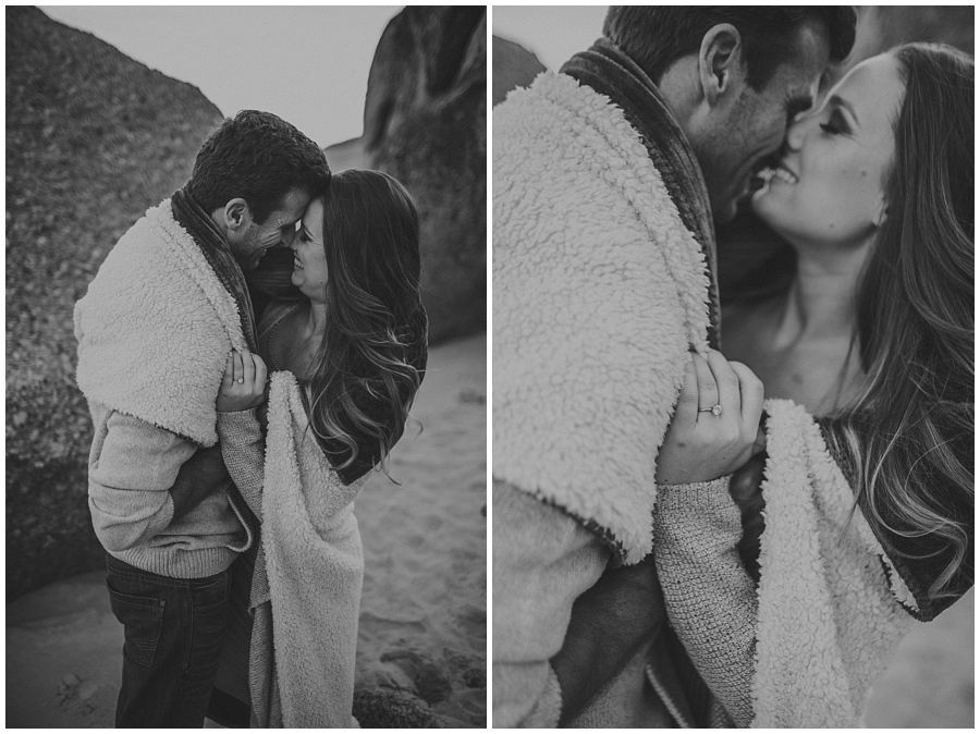 Ronel Kruger Cape Town Wedding and Lifestyle Photographer_8081.jpg