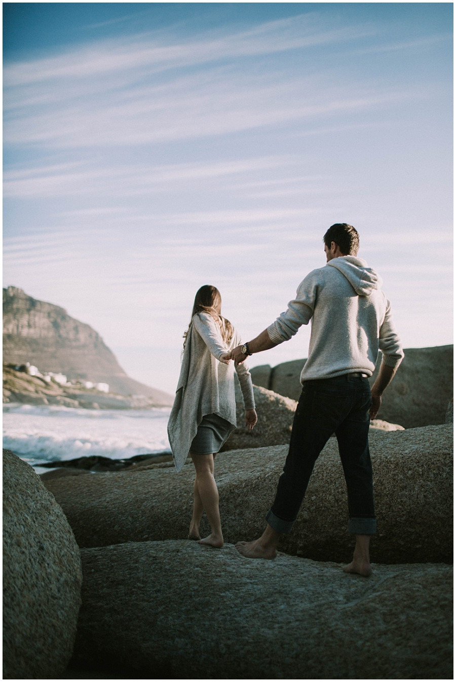 Ronel Kruger Cape Town Wedding and Lifestyle Photographer_8085.jpg
