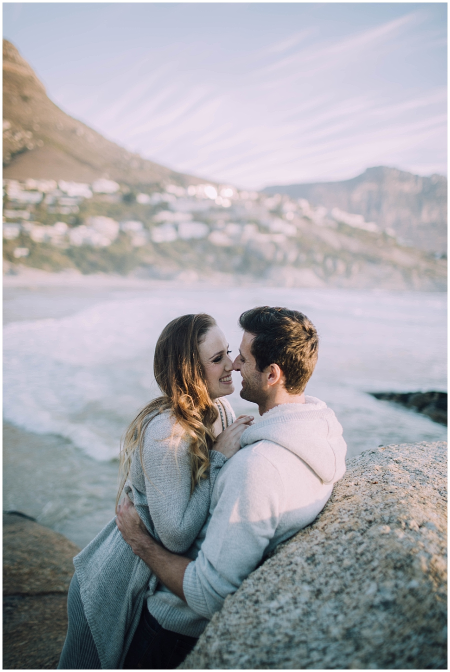 Ronel Kruger Cape Town Wedding and Lifestyle Photographer_8097.jpg