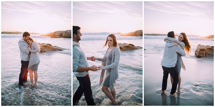 Ronel Kruger Cape Town Wedding and Lifestyle Photographer_8121.jpg