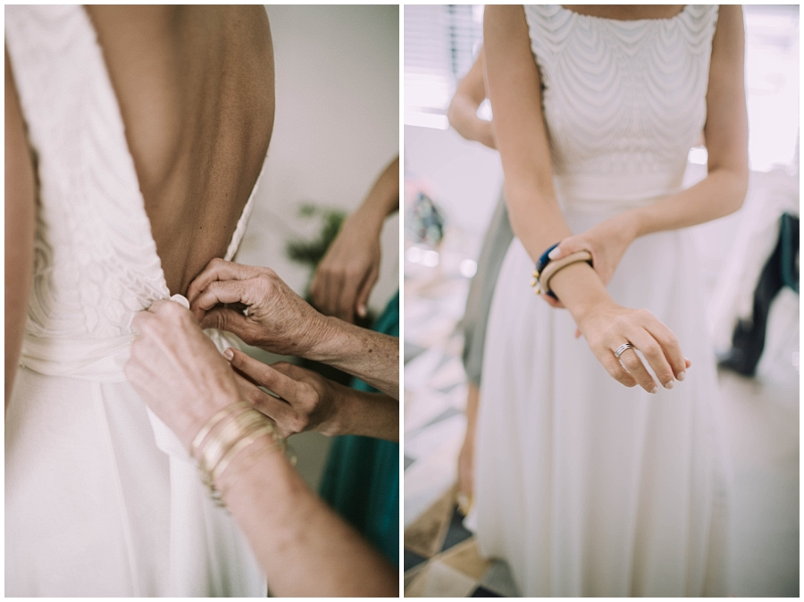 Ronel Kruger Cape Town Wedding and Lifestyle Photographer_9803.jpg