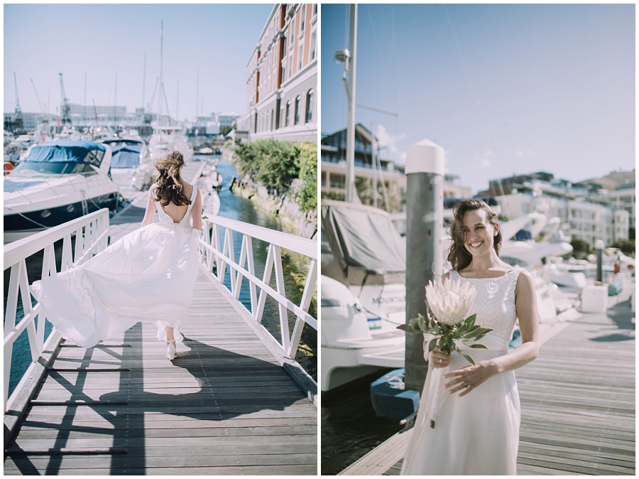 Ronel Kruger Cape Town Wedding and Lifestyle Photographer_9824.jpg
