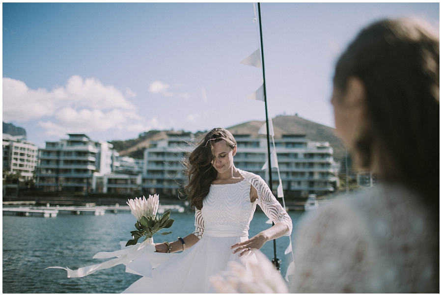 Ronel Kruger Cape Town Wedding and Lifestyle Photographer_9833.jpg