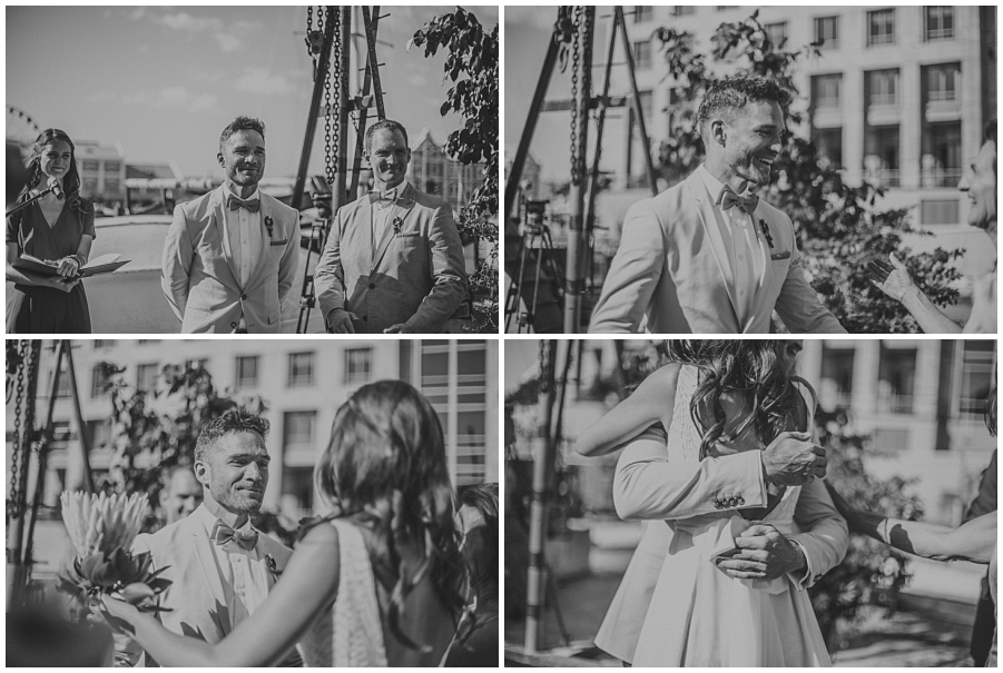 Ronel Kruger Cape Town Wedding and Lifestyle Photographer_9852.jpg