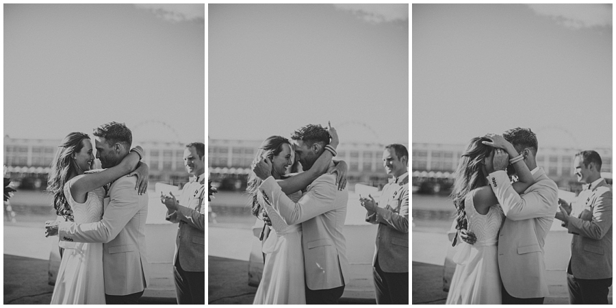 Ronel Kruger Cape Town Wedding and Lifestyle Photographer_9884.jpg