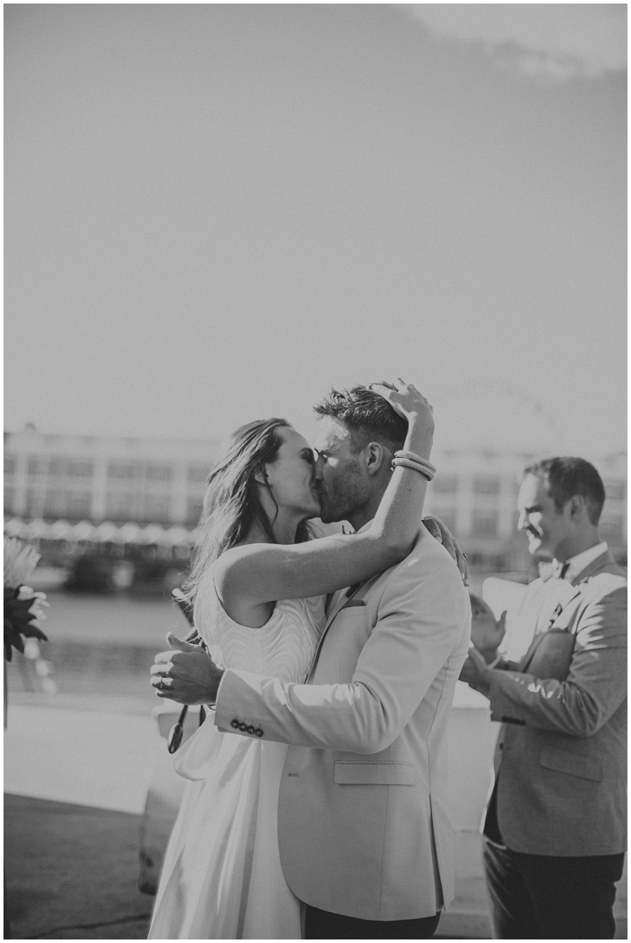 Ronel Kruger Cape Town Wedding and Lifestyle Photographer_9885.jpg