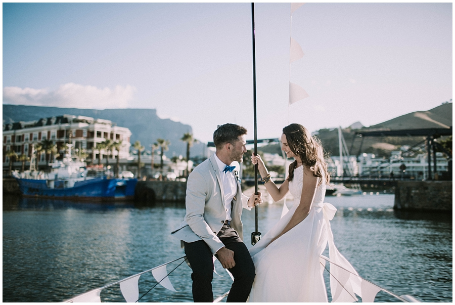 Ronel Kruger Cape Town Wedding and Lifestyle Photographer_9905.jpg