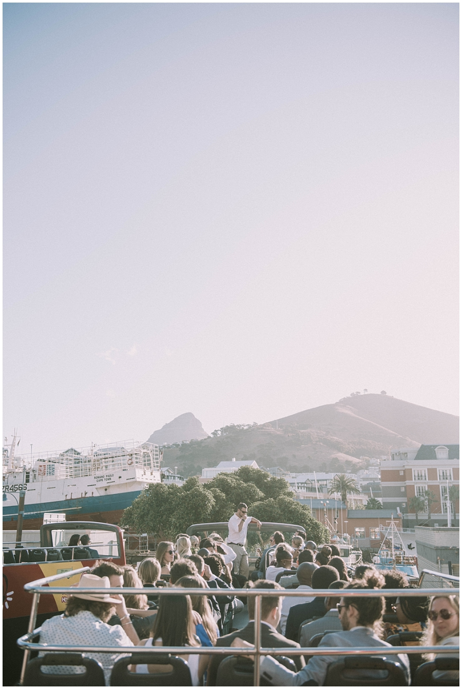 Ronel Kruger Cape Town Wedding and Lifestyle Photographer_9904.jpg