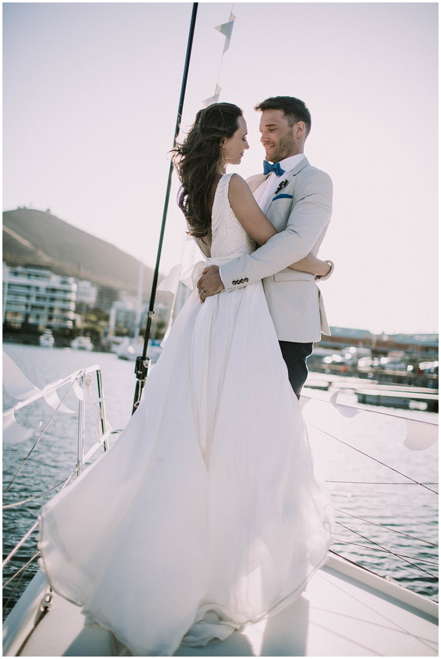 Ronel Kruger Cape Town Wedding and Lifestyle Photographer_9908.jpg
