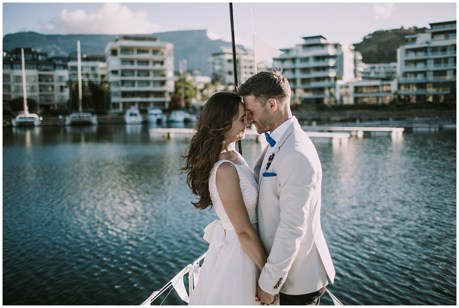 Ronel Kruger Cape Town Wedding and Lifestyle Photographer_9911.jpg