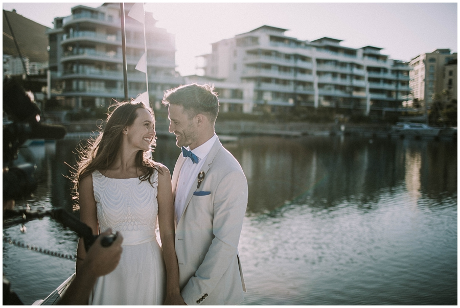 Ronel Kruger Cape Town Wedding and Lifestyle Photographer_9912.jpg