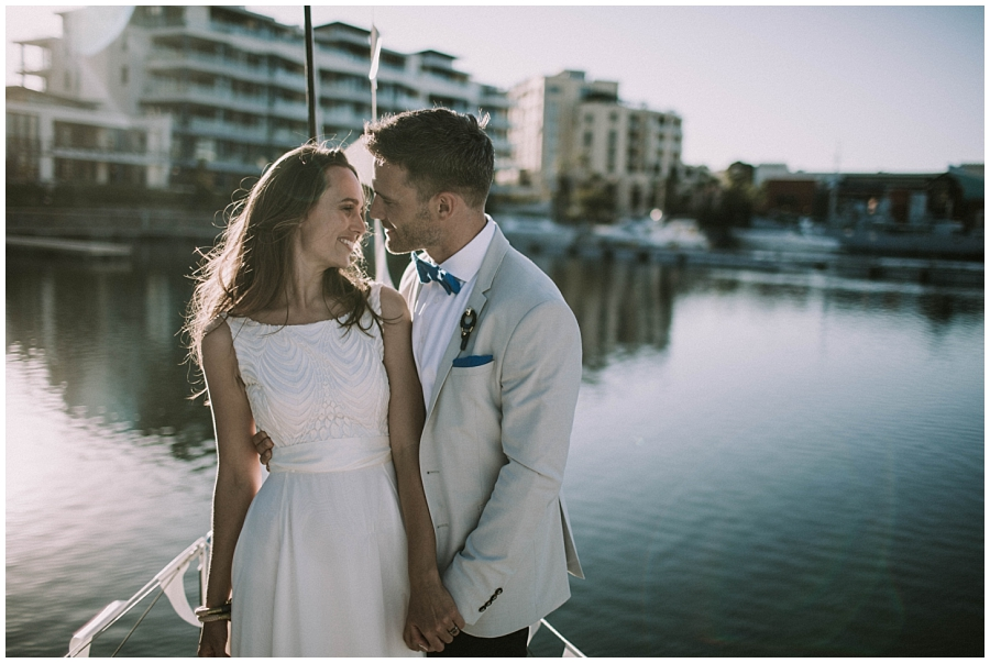 Ronel Kruger Cape Town Wedding and Lifestyle Photographer_9914.jpg