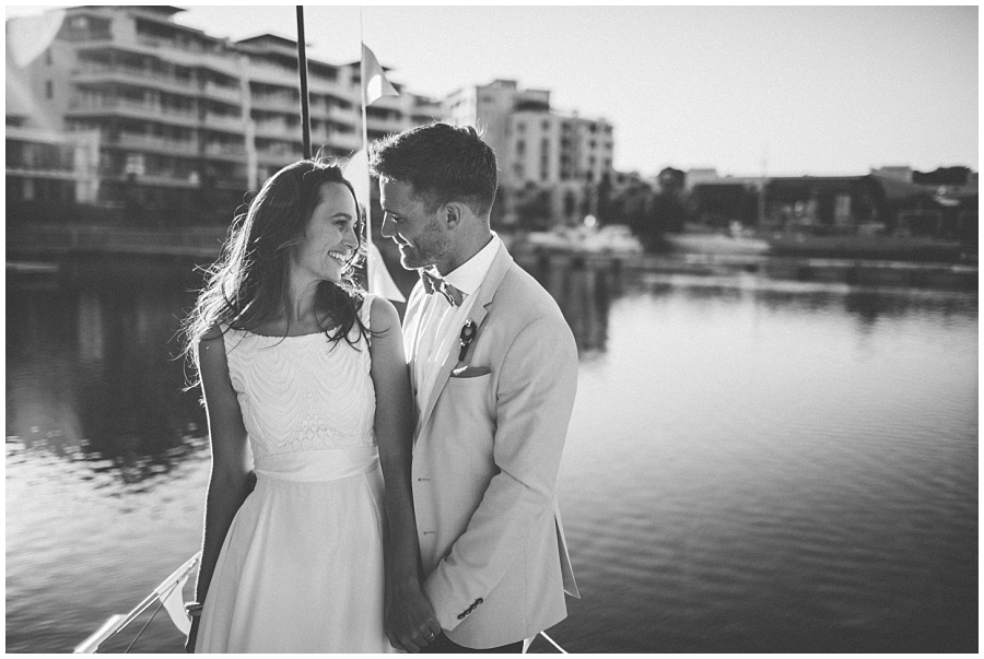 Ronel Kruger Cape Town Wedding and Lifestyle Photographer_9915.jpg