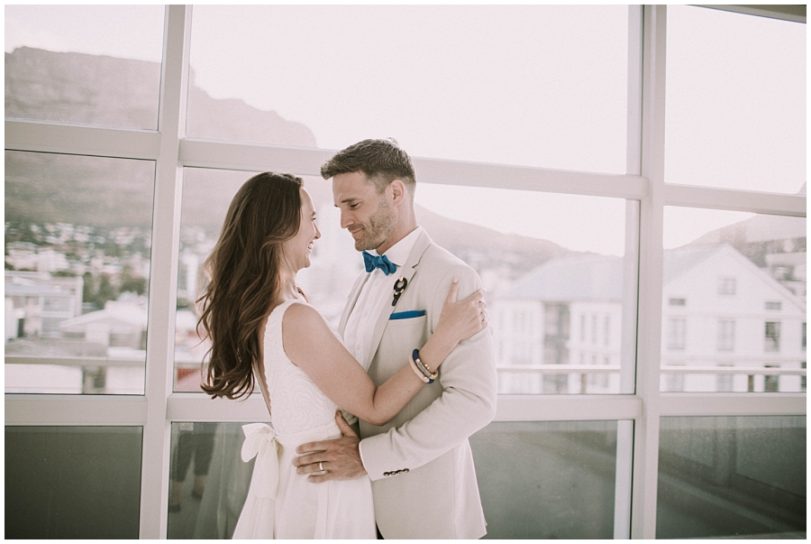 Ronel Kruger Cape Town Wedding and Lifestyle Photographer_9919.jpg