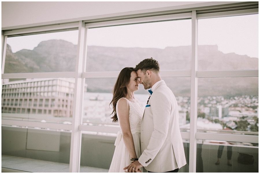 Ronel Kruger Cape Town Wedding and Lifestyle Photographer_9921.jpg