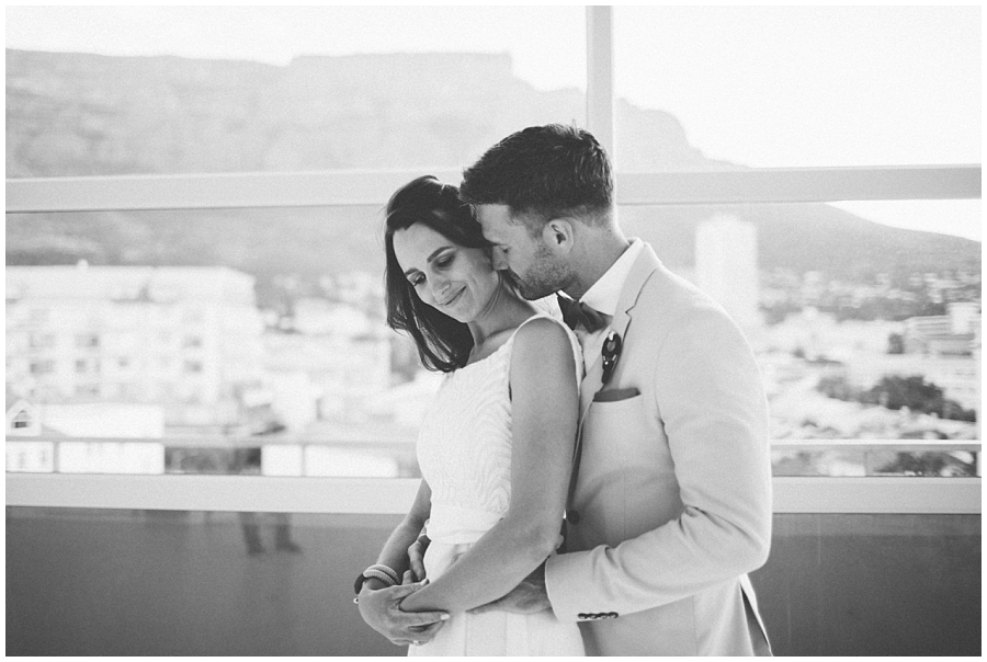 Ronel Kruger Cape Town Wedding and Lifestyle Photographer_9924.jpg