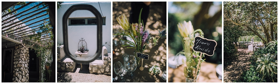 Ronel Kruger Cape Town Wedding and Lifestyle Photographer_0307.jpg
