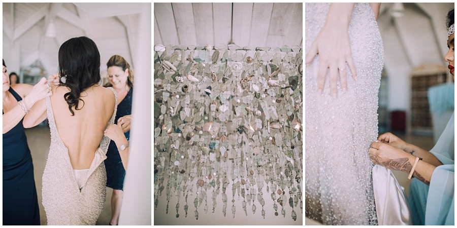 Ronel Kruger Cape Town Wedding and Lifestyle Photographer_0314.jpg