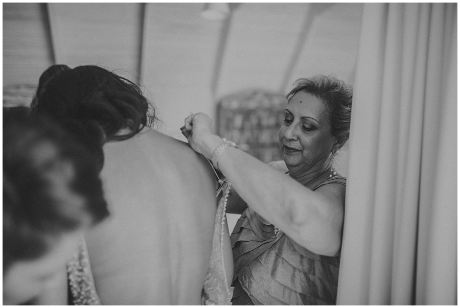 Ronel Kruger Cape Town Wedding and Lifestyle Photographer_0315.jpg