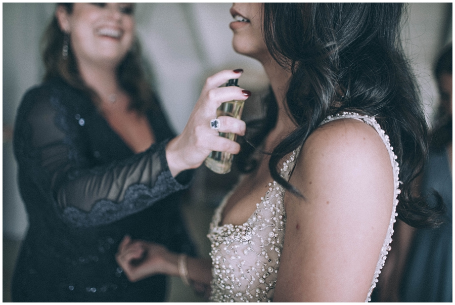Ronel Kruger Cape Town Wedding and Lifestyle Photographer_0320.jpg