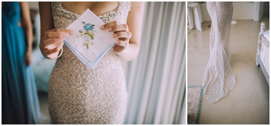 Ronel Kruger Cape Town Wedding and Lifestyle Photographer_0322.jpg