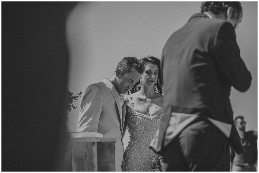 Ronel Kruger Cape Town Wedding and Lifestyle Photographer_0345.jpg