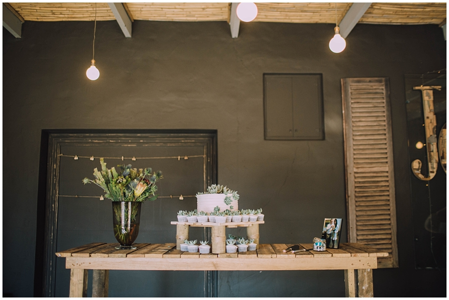 Ronel Kruger Cape Town Wedding and Lifestyle Photographer_0371.jpg