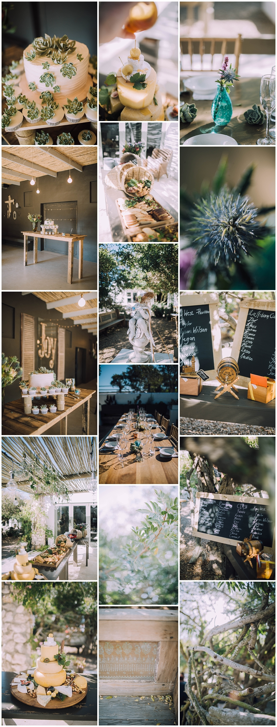 Ronel Kruger Cape Town Wedding and Lifestyle Photographer_0373.jpg