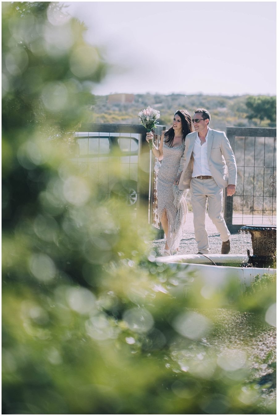 Ronel Kruger Cape Town Wedding and Lifestyle Photographer_0376.jpg