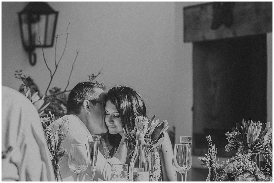 Ronel Kruger Cape Town Wedding and Lifestyle Photographer_0379.jpg