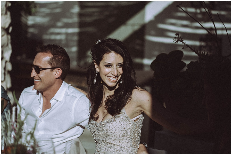 Ronel Kruger Cape Town Wedding and Lifestyle Photographer_0387.jpg