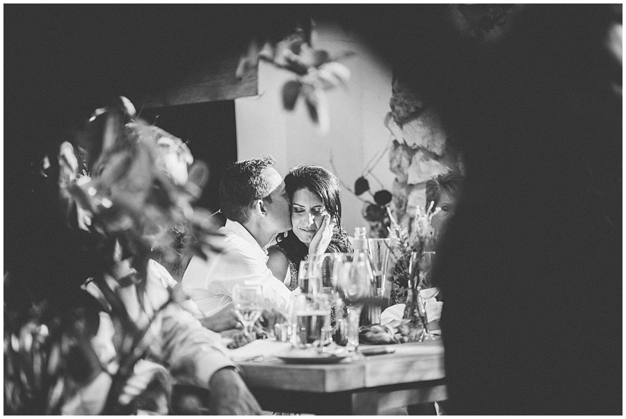 Ronel Kruger Cape Town Wedding and Lifestyle Photographer_0391.jpg