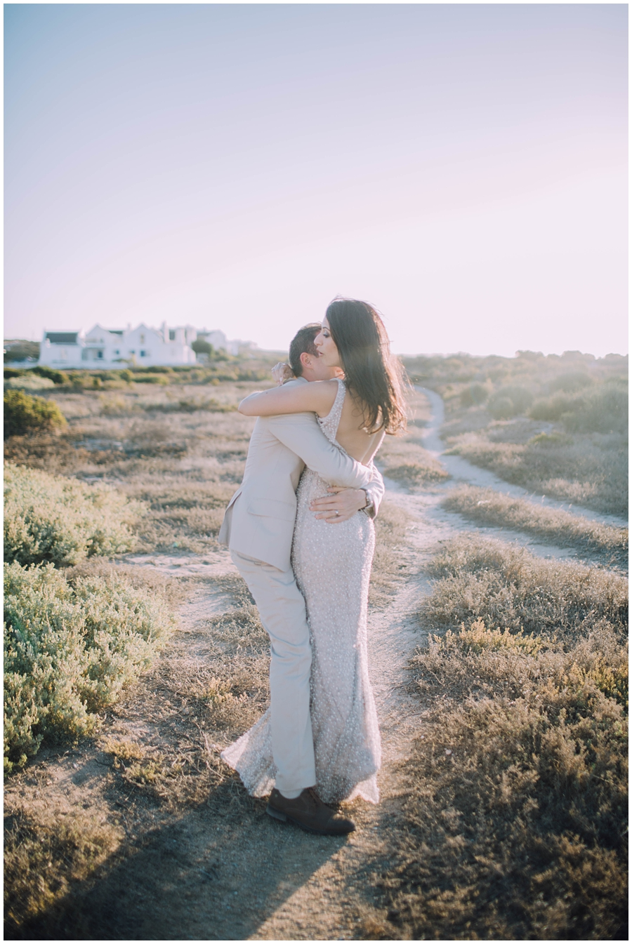 Ronel Kruger Cape Town Wedding and Lifestyle Photographer_0403.jpg