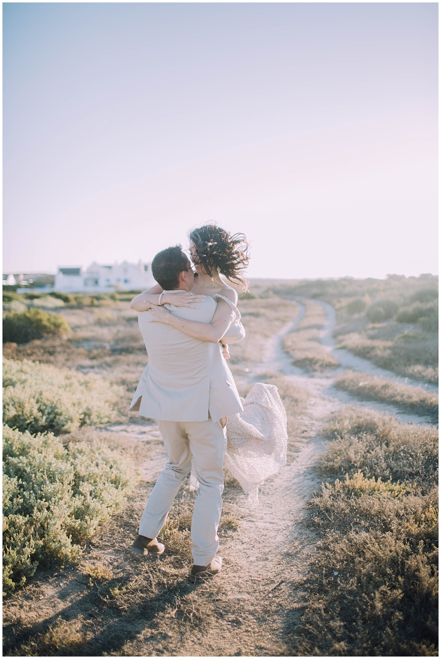 Ronel Kruger Cape Town Wedding and Lifestyle Photographer_0404.jpg