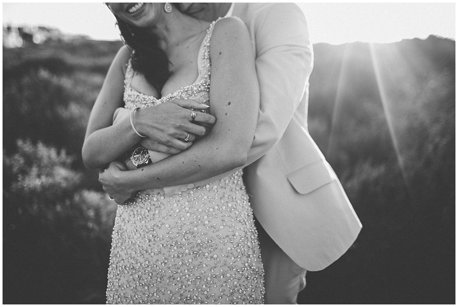 Ronel Kruger Cape Town Wedding and Lifestyle Photographer_0408.jpg